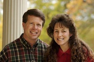 Why Michelle Duggar Is a Great Homeschooling Advocate