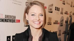 Jodie Foster to Be Honored With Cecil B. DeMille Award at the Golden Globes