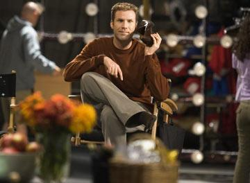 Will Ferrell in Columbia Pictures' Bewitched