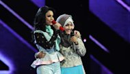 4 Video Fatin Shidqia Terpopuler YouTube