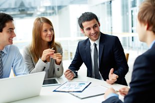 Any Business Can Benefit from a SWOT image shutterstock 125338145 1