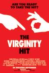 Poster of The Virginity Hit
