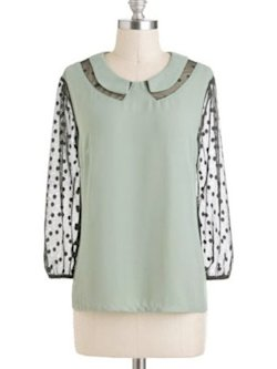 Sage manager top