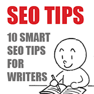10 Smart SEO Tips for Writers image seo tips for writers