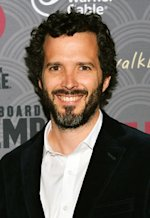 Bret McKenzie | Photo Credits: Stephen Lovekin/Getty Images