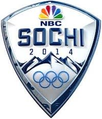 Meredith Vieira To Anchor Second Night Of NBC's Primetime Sochi Games Coverage As Bob Costas Recovers