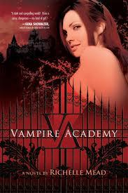 Weinstein Co Acquires U.S. Distribution On 'Blood Sisters: Vampire Academy'
