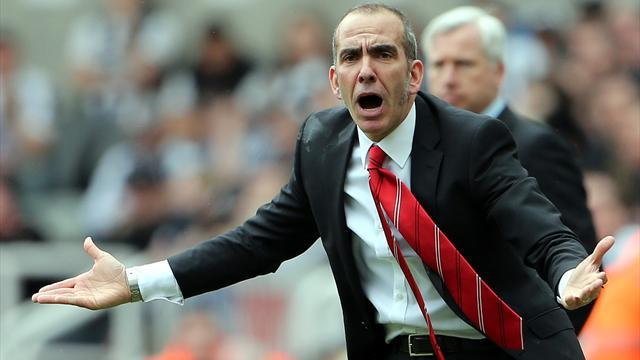 Premier League - Revealed: Di Canio's extraordinary rules for Sunderland players