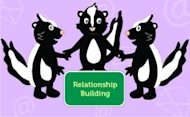 How to Build Great Relationships With Dialogue Marketing image relationship building 01 300x185
