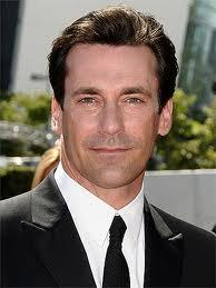 Jon Hamm To Host ESPY Awards