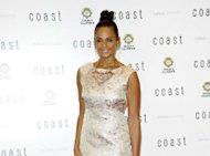 Alesha Dixon Secures £100,000 Pay Rise For Next Series Of Britain's Got Talent?