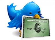 Twitter Makes it Easier to Shop image amex 300x216