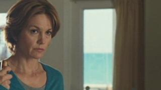 Nights In Rodanthe: I Know You're Hurting