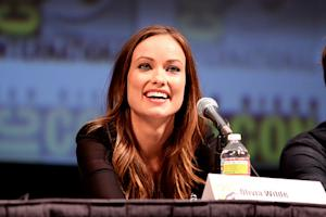 Olivia Wilde Dishes Details on Her Sex Life with Jason Sudeikis - What Do the Two Have Coming Up?