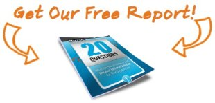How A Good Intranet Improves Marketing image get free report 20 qs