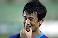 Bhutia to represent Asia on the FIFPro panel