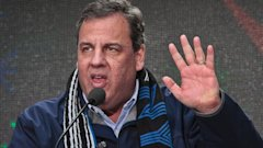 ap christie 140201 16x9 608 Christie Hits Back, Attacks Wildstein in Letter to Friends and Allies