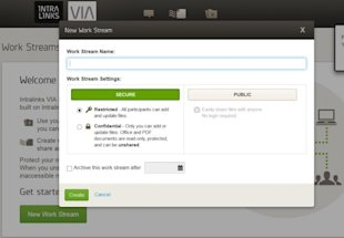 Intralinks VIA Review – Share Large Files Securely image intralinksvia1 zps1476eb2d
