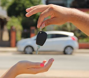 Car Buying: Are You Paying Too Much?