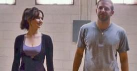 'Silver Linings Playbook' Shifts To Platform Rollout