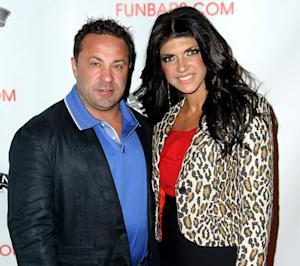 Teresa Giudice, Joe Giudice Indicted on Two More Counts of Fraud