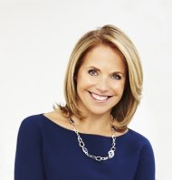2014 will be a Year of Content Marketing Hires image KatieCouric