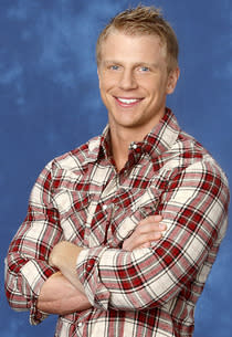 Sean Lowe | Photo Credits: Craig Sjodin/ABC via Getty Images