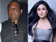 Wanted Kareena Kapoor for KAMASUTRA 3D, says director