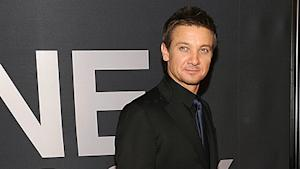 Jeremy Renner Takes Aim At The Kardashians