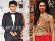 Deepika Padukone-Arjun Kapoor's FINDING FANNY to release on July 4, 2014