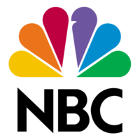 NBC Drops To Third In Season Network Ratings; Fox Moves Up & Wins Week