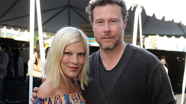 Tori Spelling to Document Marriage 'Crisis' in New Reality Series