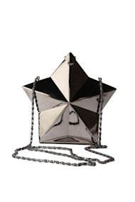 Outfitters star cocktail bag