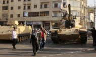 Egypt: Morsi Calls For Talks With Opposition