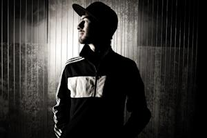 Mat Zo Mixes Styles on 'Damage Control' – Album Premiere