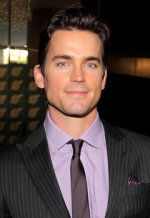 Matt Bomer | Photo Credits: Mathew Imaging/WireImage