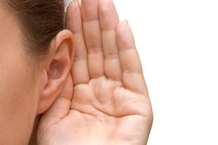 Top 15 Things Every Successful Customer Service Representative Must Do image listening ear