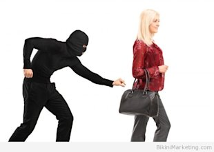 What to Do When Someone Steals Your Content image shutterstock 124812349 625x446