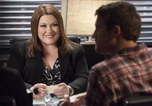 Drop Dead Diva Finale Preview: Jane's Big Secret Is Out — and Nothing Will Ever Be the Same