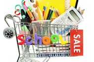 Get a Leg Up on Back to School Sales With These 5 Tips image back to school 300x199
