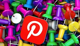 12 Awesome Pinterest Tools To Power Up Your Marketing image 12 Awesome Pinterest tools