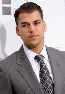 Rob Kardashian | Photo Credits: Dimitrios Kambouris/E/NBCU Photo Bank via Getty Images