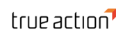 Integrated Customer Experience Q&A: TrueAction Talks Continuity and Data image TrueAction logo screengrab