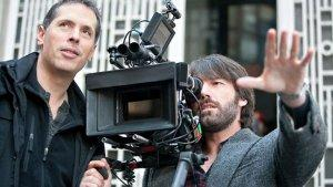 Ben Affleck's 'Argo' to Screen During Doha Tribeca Film Festival