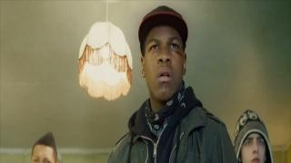 Attack The Block: Let's Get Tooled Up