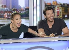 American Idol Premiere Ratings