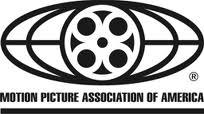 MPAA Unveils Site To Help Viewers Access TV Shows, Movies Online