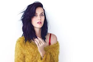 Katy Perry to Perform at MTV Video Music Awards