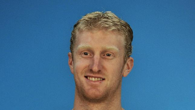 Timberwolves Budinger Basketball