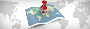 The Rise of Location Based Marketing: Is it Worth it? image The rise of Location Based Marketing Is it worth it DONE2